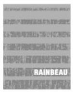 RAINBEAU