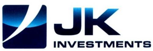 JK INVESTMENTS