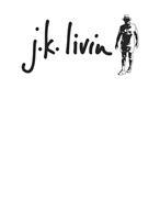 J.K. LIVIN
