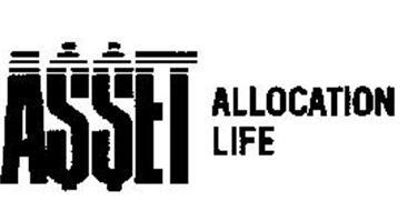 A$$ET ALLOCATION LIFE