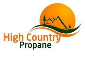 HIGH COUNTRY PROPANE