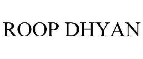 ROOP DHYAN