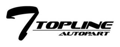 TOPLINE AUTOPART