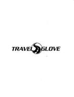 TRAVEL GLOVE