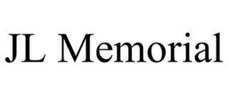 JL MEMORIAL