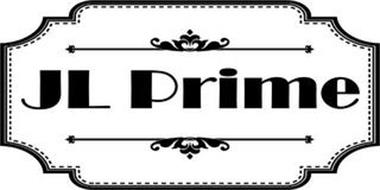 JL PRIME
