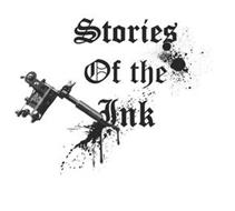 STORIES OF THE INK