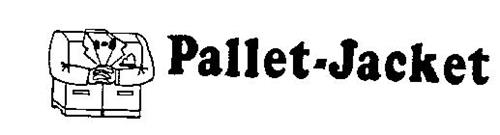 PALLET-JACKET