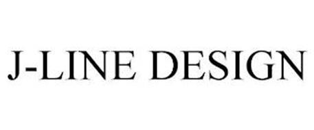 J-LINE DESIGN