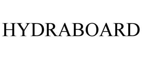 HYDRABOARD