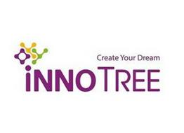 TT CREATE YOUR DREAM INNO TREE
