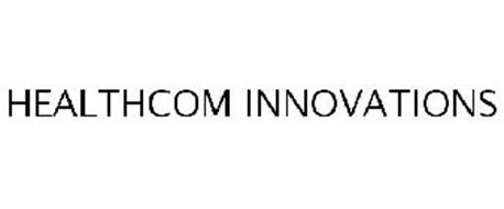HEALTHCOM INNOVATIONS
