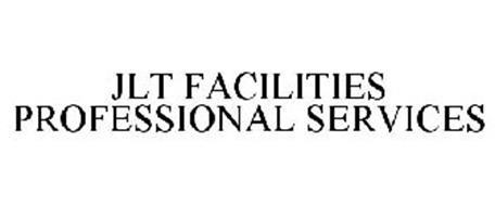 JLT FACILITIES PROFESSIONAL SERVICES