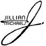 J JILLIAN MICHAELS