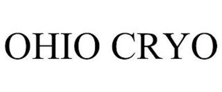 OHIO CRYO