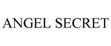 ANGELS SECRET