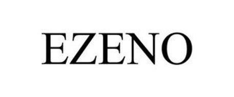EZENO
