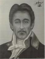 JOSE MIGUEL ARCINIEGA