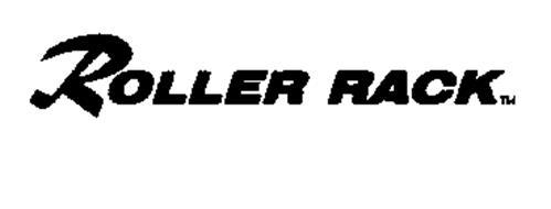 ROLLER RACK