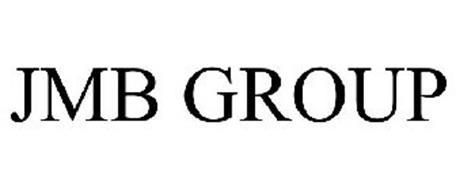 JMB GROUP