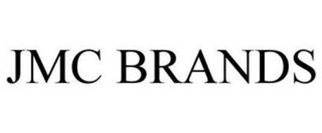 JMC BRANDS
