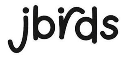 JBRDS