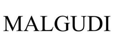 MALGUDI