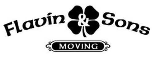 FLAVIN & SONS MOVING