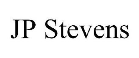 JP STEVENS