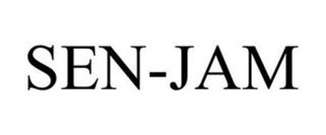 SEN-JAM