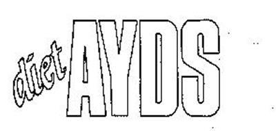 DIET AYDS