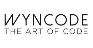 WYNCODE THE ART OF CODE