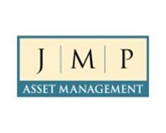 J | M | P ASSET MANAGEMENT