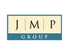 J | M | P GROUP