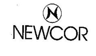 NEWCOR N