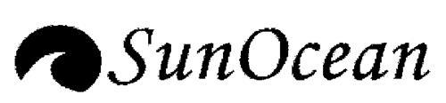 SUNOCEAN