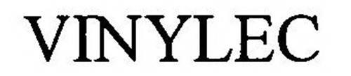VINYLEC