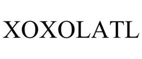 XOXOLATL
