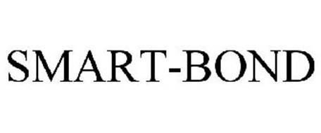SMART-BOND