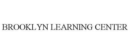 BROOKLYN LEARNING CENTER