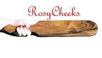 ROSYCHEEKS