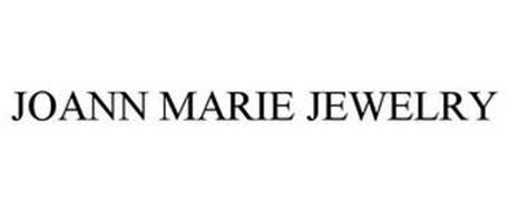 JOANN MARIE JEWELRY