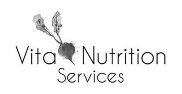 VITA NUTRITION SERVICES