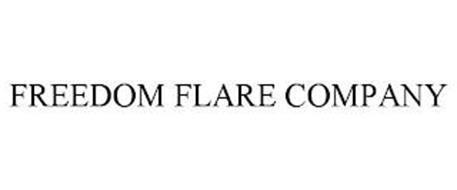 FREEDOM FLARE COMPANY