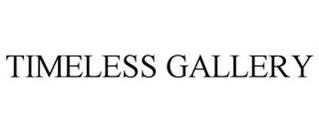 TIMELESS GALLERY