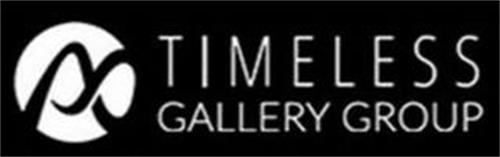 TIMLESS GALLERY GROUP