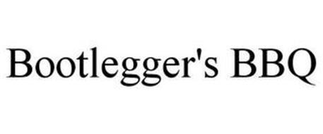 BOOTLEGGER'S BBQ