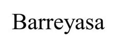 BARREYASA