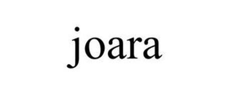 JOARA
