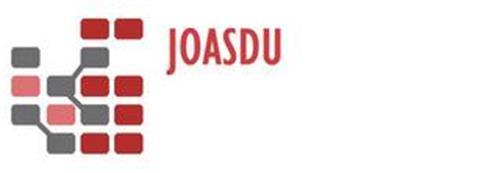 JOASDU